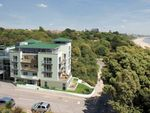 Thumbnail to rent in Studland Road, Westbourne, Bournemouth