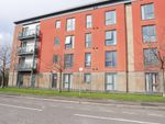 Thumbnail to rent in Quay 5, Ordsall Lane, Salford