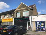 Thumbnail to rent in 384 Kings Road, Wrose, Bradford