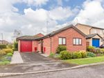 Thumbnail for sale in Rushmoor Drive, Chapelfields, Coventry
