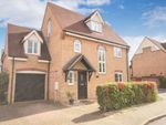 Thumbnail to rent in Ridings Avenue, Great Notley, Braintree