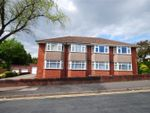 Thumbnail to rent in Kingswood Court, Maryport Road, Cardiff