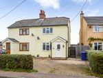 Thumbnail for sale in Wickhambrook, Newmarket, Suffolk