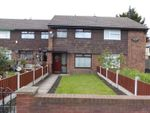 Thumbnail for sale in Knowsley Road, Bootle