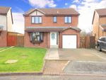 Thumbnail for sale in 9 Old Star Road, Newtongrange