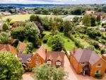 Thumbnail for sale in Coppice Row, Theydon Bois, Epping, Essex