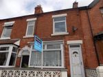 Thumbnail for sale in Mundy Street, Heanor, Derbyshire