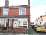 Thumbnail to rent in Holland Street, Tunstall, Stoke-On-Trent