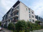 Thumbnail to rent in Anglesea Terrace, Southampton