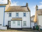 Thumbnail for sale in West Green, Allonby, Maryport, Cumbria