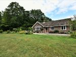 Thumbnail for sale in High Thicket Road, Dockenfield, Farnham