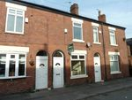 Thumbnail to rent in Dundonald Street, Heaviley, Stockport