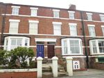 Thumbnail to rent in Raymond Street, Chester