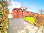 Thumbnail for sale in Middle Park Road, Selly Oak Bvt, Birmingham