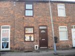 Thumbnail to rent in Barnby Gate, Newark