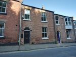 Thumbnail for sale in Flass Street, Durham