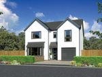 "Thumbnail to rent in ""Hampsfield"" at Countesswells Park Place, Aberdeen"