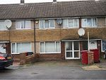 Thumbnail to rent in Northborough Road, Slough