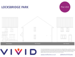 Thumbnail to rent in Locksbridge Road, Andover
