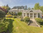 Thumbnail for sale in Titlarks Hill, Ascot, Berkshire
