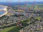 Thumbnail for sale in Residential Development Opportunity, Newton Gate, Nairn