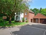 Thumbnail for sale in Mustang Road, West Malling, Kent
