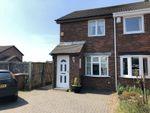 Thumbnail to rent in Bishopdale, Wallsend