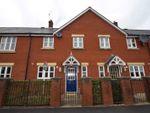 Thumbnail to rent in Exmoor Close, Tiverton, Devon