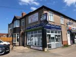 Thumbnail for sale in 169, Ansty Road, Coventry