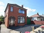 Thumbnail for sale in Platt Street, Pinxton, Nottinghamshire