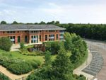 Thumbnail to rent in Dovecote Business Park Old Hall Road, Manchester