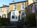 Thumbnail for sale in Wycliffe Road, Shipley