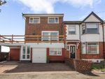 Thumbnail to rent in Sylvan Avenue, Romford, Essex