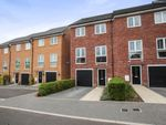 Thumbnail for sale in Challney Gardens, Luton