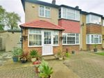 Thumbnail to rent in Rutters Close, West Drayton
