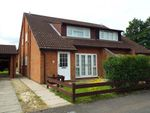 Thumbnail to rent in Welland Croft, Bicester