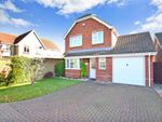 Thumbnail for sale in Harden Road, Lydd, Kent