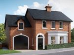 Thumbnail to rent in Westmount Park, Belfast Road, Newtownards