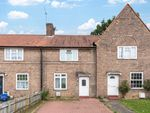 Thumbnail for sale in Downham Way, Downham, Bromley