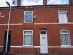 Thumbnail for sale in Police Street, Eccles, Greater Manchester