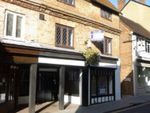 Thumbnail to rent in 61 West Street, Dorking