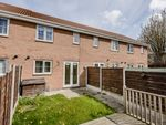 Thumbnail for sale in Marnell Close, Liverpool, Merseyside