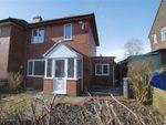 Thumbnail for sale in Collen Crescent, Bury, Greater Manchester