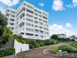 Thumbnail for sale in Edenhurst Court, Park Hill Road, Torquay