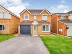 Thumbnail for sale in Swallow Road, Driffield