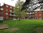 Thumbnail to rent in Garden Close, Ruislip