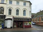 Thumbnail for sale in 15-17 Torquay Road, Paignton