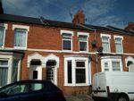 Thumbnail to rent in Clarke Road, Abington, Northampton