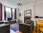 Thumbnail to rent in Matheson Road, London