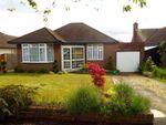 Property history Borrowdale Drive, South Croydon CR2
